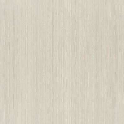 4 ft. x 8 ft. Laminate Sheet in Neutral Twill with Matte
