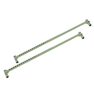 Extension Bars (2-Pack)