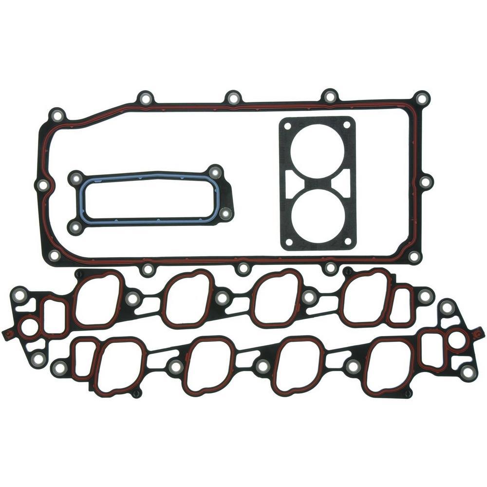 MAHLE Original MS15628 Engine Intake Manifold Gasket
