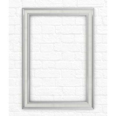 29 - Mirror Picture Frame