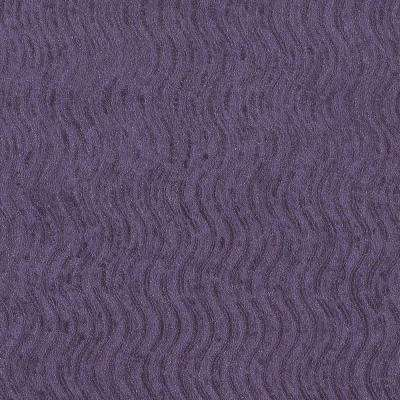 2 in. x 3 in. Laminate Countertop Sample in Eggplant with Standard Matte Finish