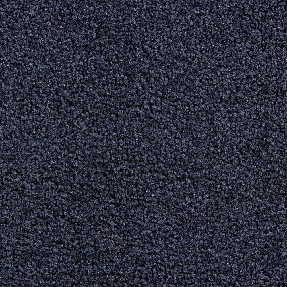 Martha Stewart Living Burghley Wrought Iron - 6 in. x 9 in. Take Home Carpet Sample