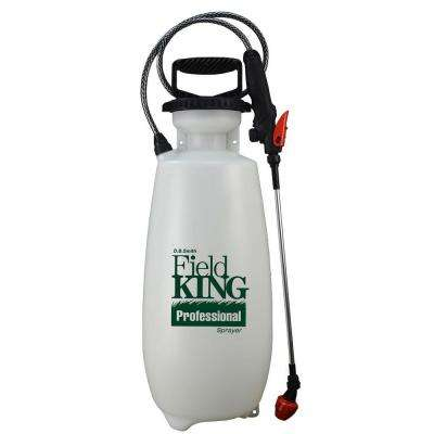 3 Gal. Professional Compression Sprayer