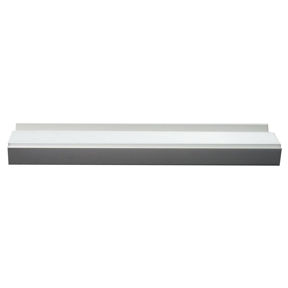 Stanley doors 36 in x in anodized sill extension - Exterior door threshold extension ...