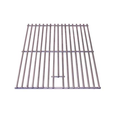 13 in.  x 17 in. Stainless Steel Cooking Grate
