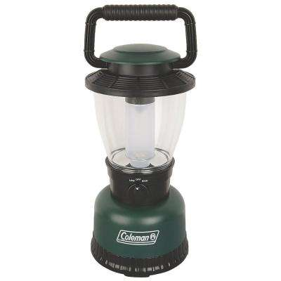 CPX 6 Rugged 400 Lumens LED Lantern