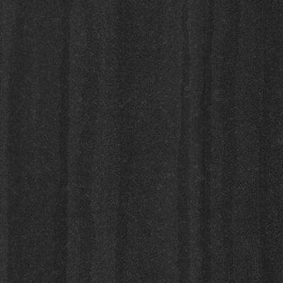 4 ft. x 8 ft. Laminate Sheet in Layered Black Sand in Premiumfx Scovato Finish