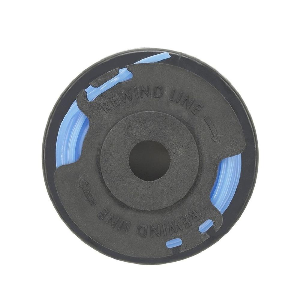 One+ 0.065 in. Single Line Spool