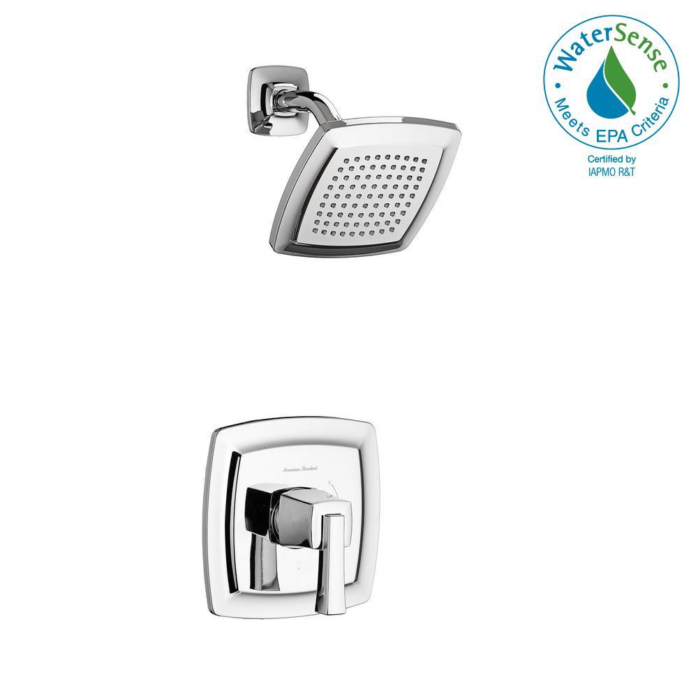 American Standard Kitchen Faucet Spray Head