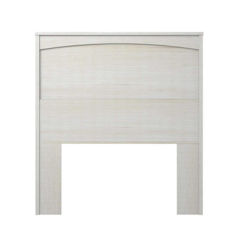 Ameriwood - Bedroom Furniture - Furniture - The Home Depot