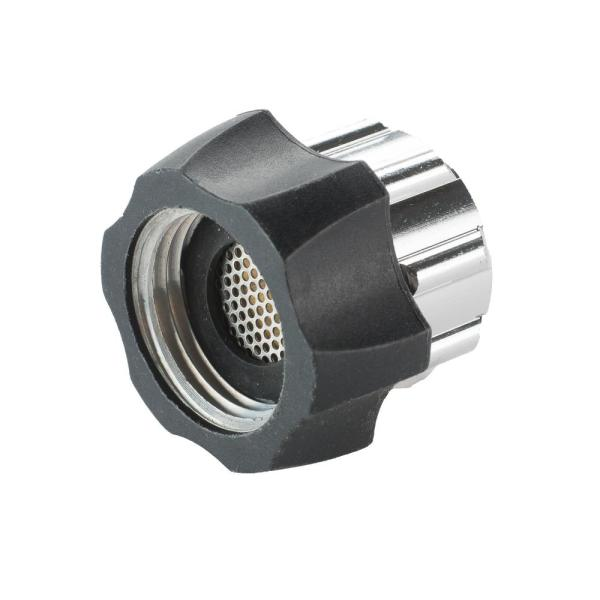 Karcher Garden Hose Connector For Electric Pressure Washers 8 755 847 0 The Home Depot