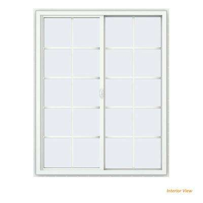 home depot replacement windows installation 475 in 595 v4500 series black painted vinyl right doublepane replacement windows doors the home depot