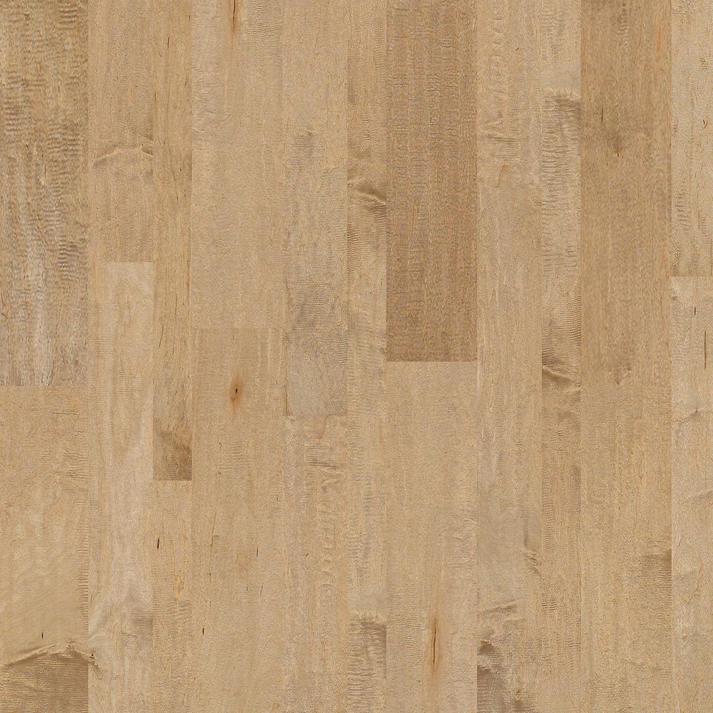 Shaw Saratoga 3/8 in. Thick x 6-3/8 in. x Varying Length Engineered Hardwood Flooring (34.69 sq. ft. / case)