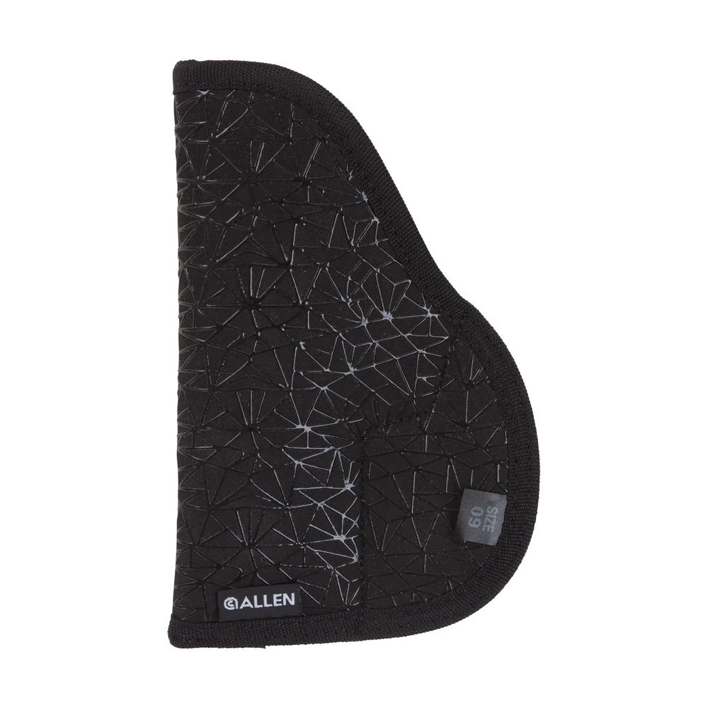 Spiderweb Holster Fits Walther PPK and Bersa 0.380s