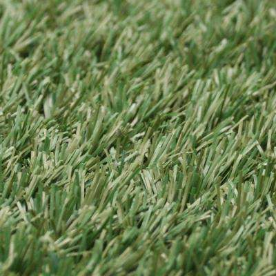 6-1/2 ft. x 82 ft. Artificial Grass Synthetic Lawn Turf