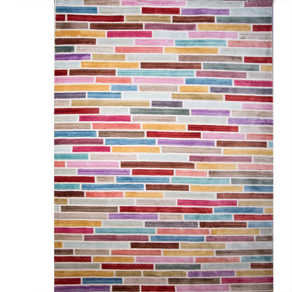 Home Dynamix Tile Compare Prices At Nextag