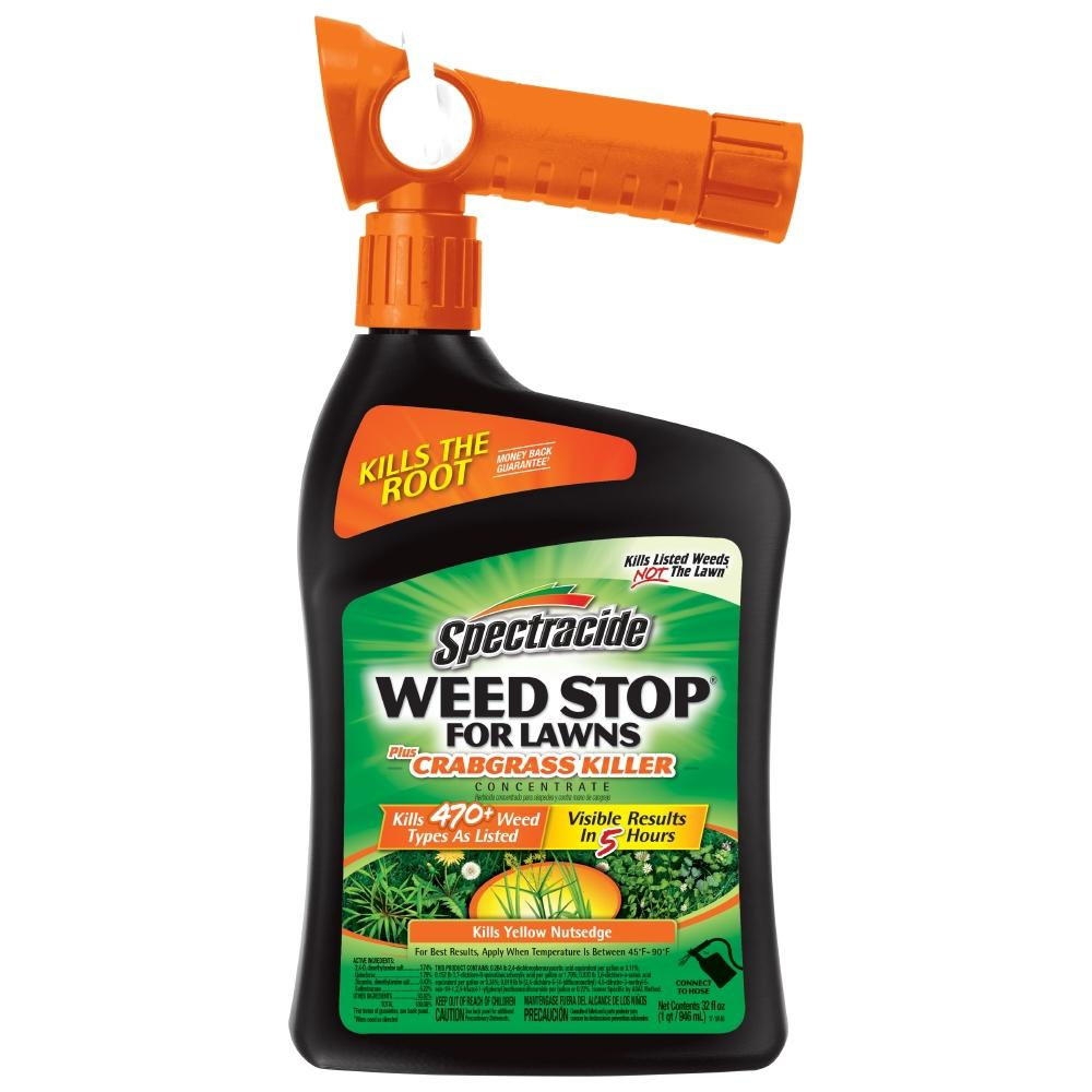 An Unbiased View of Weed Killer Tips