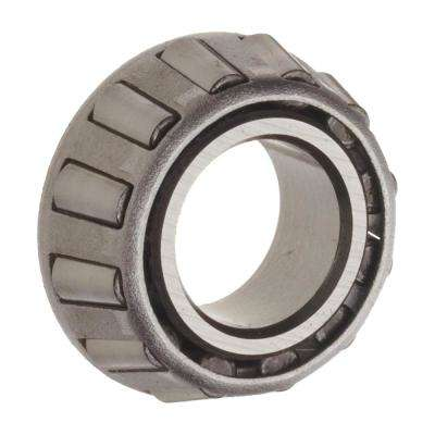Steering Gear Worm Shaft Bearing fits 1949-1954 Chrysler Imperial New Yorker Newport