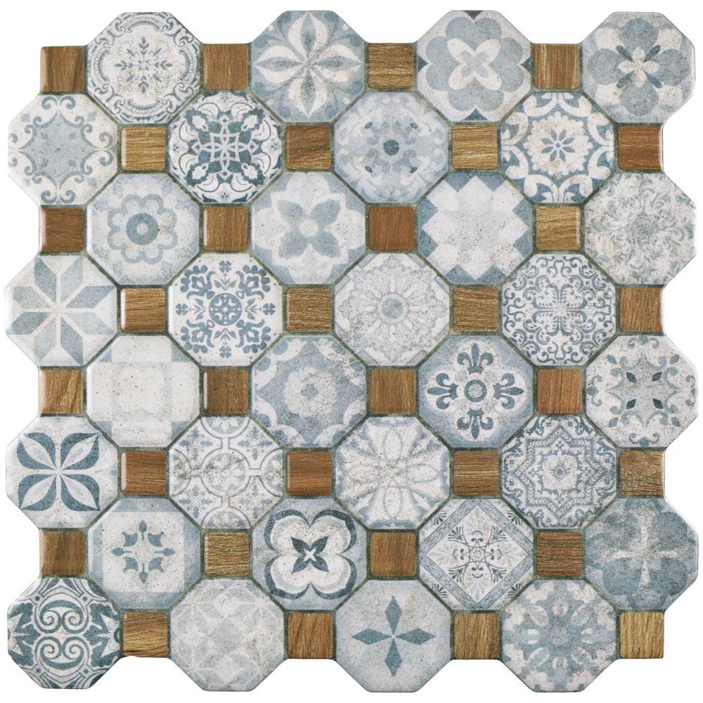 Comfortable 1 Ceramic Tile Thick 1 Ceramic Tiles Shaped 16 X 24 Tile Floor Patterns 16X16 Ceiling Tiles Youthful 2 By 2 Ceiling Tiles Gray2X2 Ceiling Tiles Home Depot 12x12   Ceramic Tile   Tile   The Home Depot
