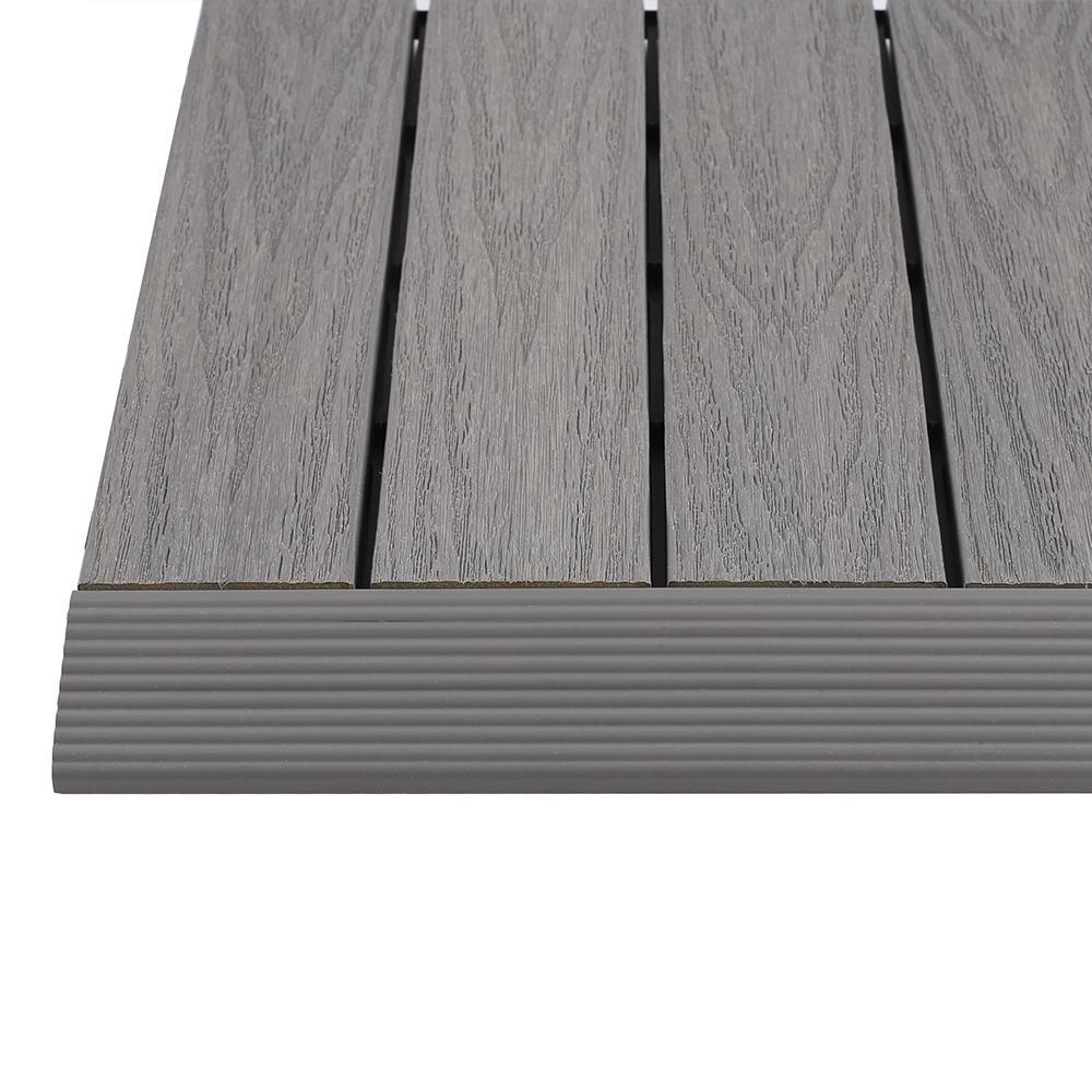 1 6 Ft X Quick Deck Composite Tile