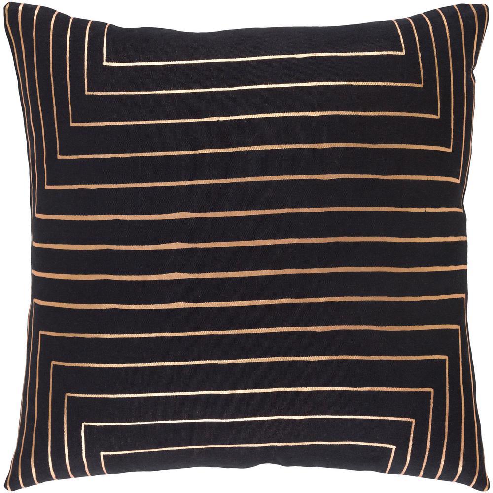 Shrewsbury Poly Euro Pillow