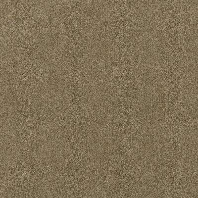 Hartsfield - Color Skypoint Twist 12 ft. Carpet