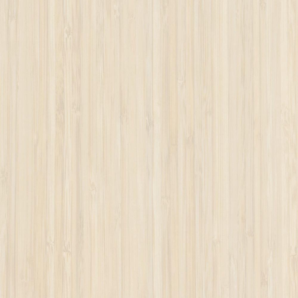 Laminate Sheet In Asian Sand With Premium Linearity Finish