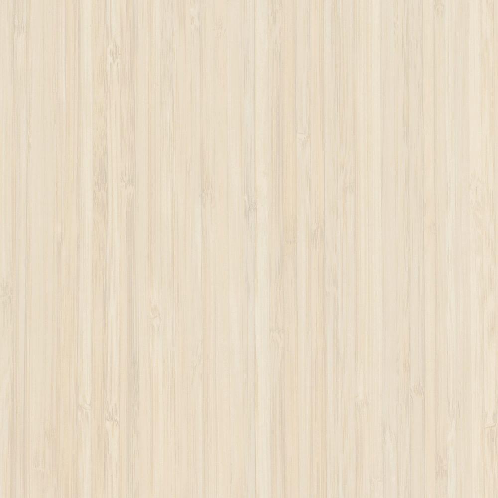 Wilsonart 3 In X 5 Laminate Sheet Asian Sand With