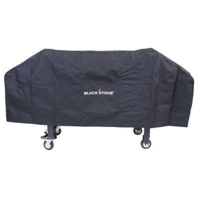 36 in. Heavy Duty Griddle/Grill Cover