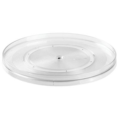 Linus 14 in. Turntable