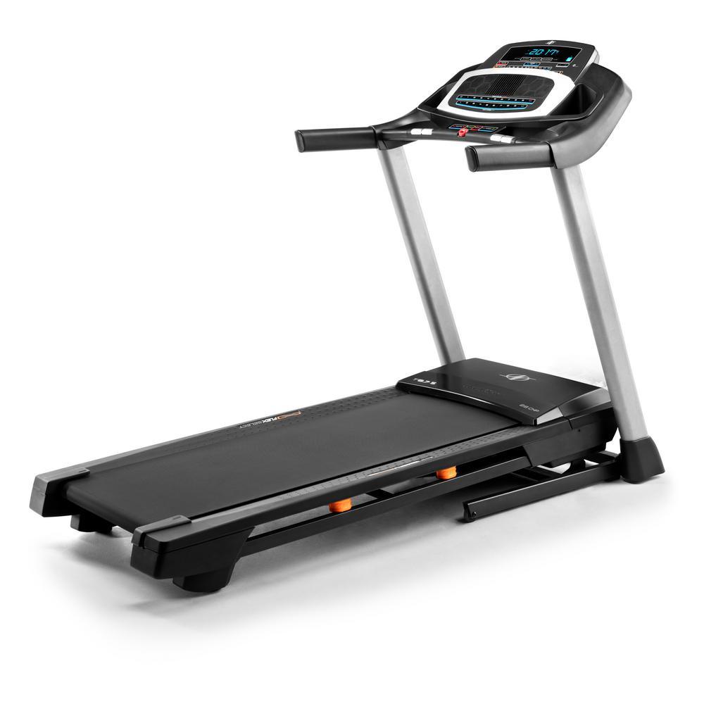 NordicTrack T 6.7s Treadmill