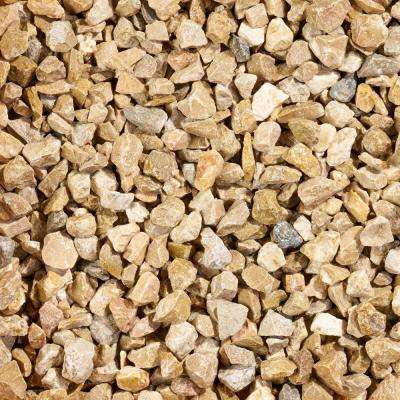 0.5 cu. ft. All Purpose Stone (64 Bags / 32 cu. ft. / Pallet)