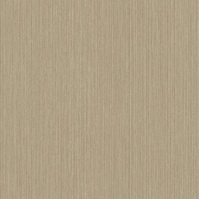 Crewe Copper Vertical Woodgrain Strippable Wallpaper Covers 56.4 sq. ft.