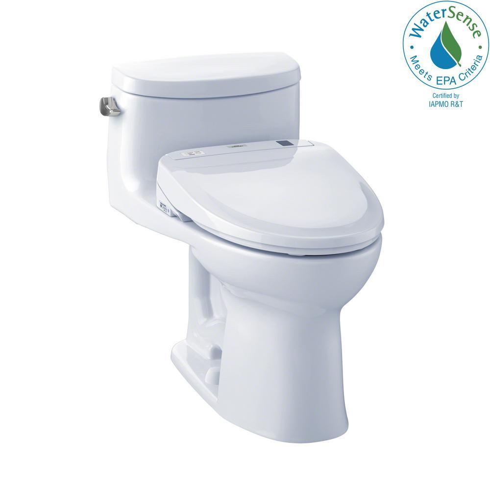 Fabulous Toto Warm Air Dryer Bidet Toilets Bidets Bidet Parts Pabps2019 Chair Design Images Pabps2019Com