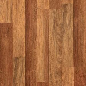 Pergo Xp Burmese Rosewood 10 Mm Thick X 7 1 2 In Wide X