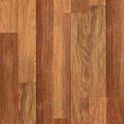 Smooth Laminate Wood Flooring Laminate Flooring The