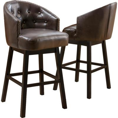 Groovy Bar Stools Kitchen Dining Room Furniture The Home Depot Unemploymentrelief Wooden Chair Designs For Living Room Unemploymentrelieforg