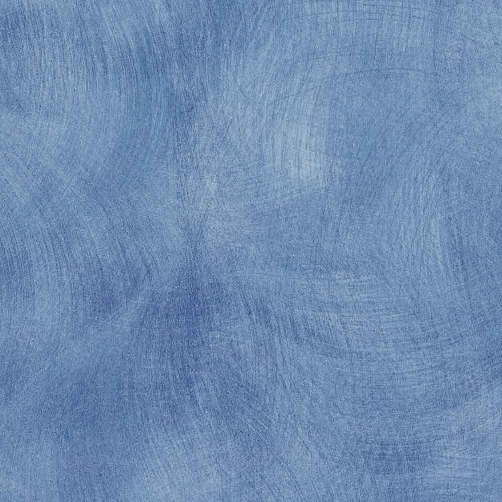 2 in. x 3 in. Laminate Sheet in Woolamai Brush with Standard Matte Finish