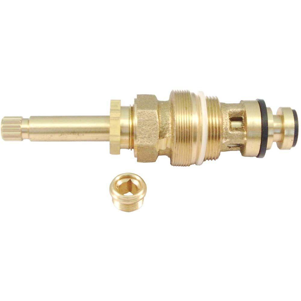 PartsmasterPro SF-382 Diverter Stem for Sterling