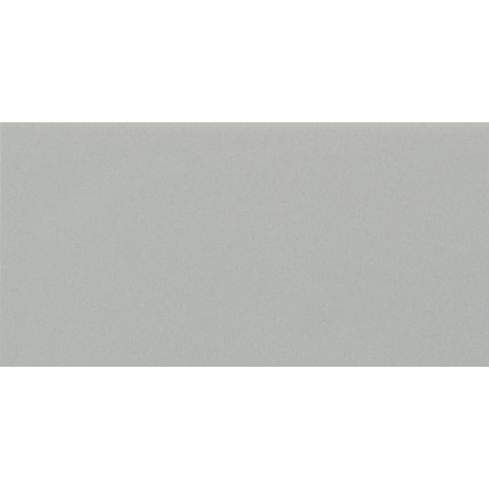 Greige 1 carton//10 SQFT 6x6 Glazed Ceramic Wall Tile