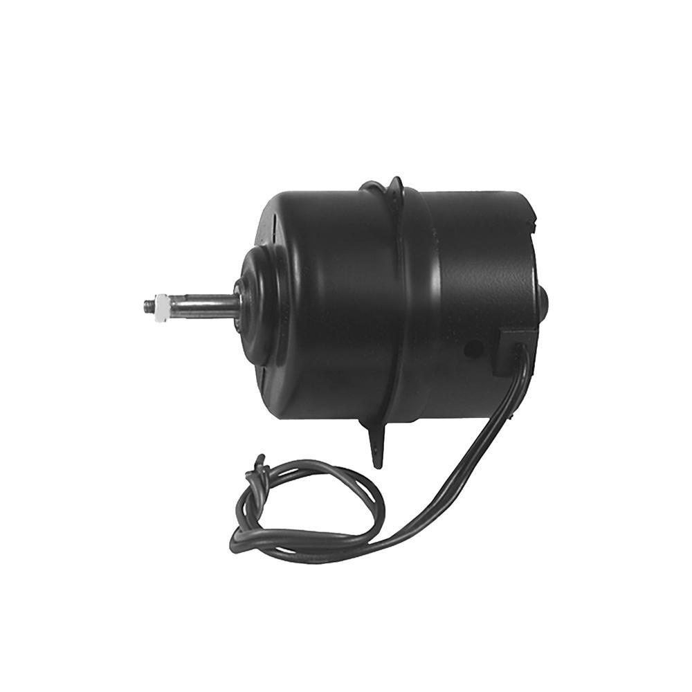 ACDelco A/C Condenser Fan Motor