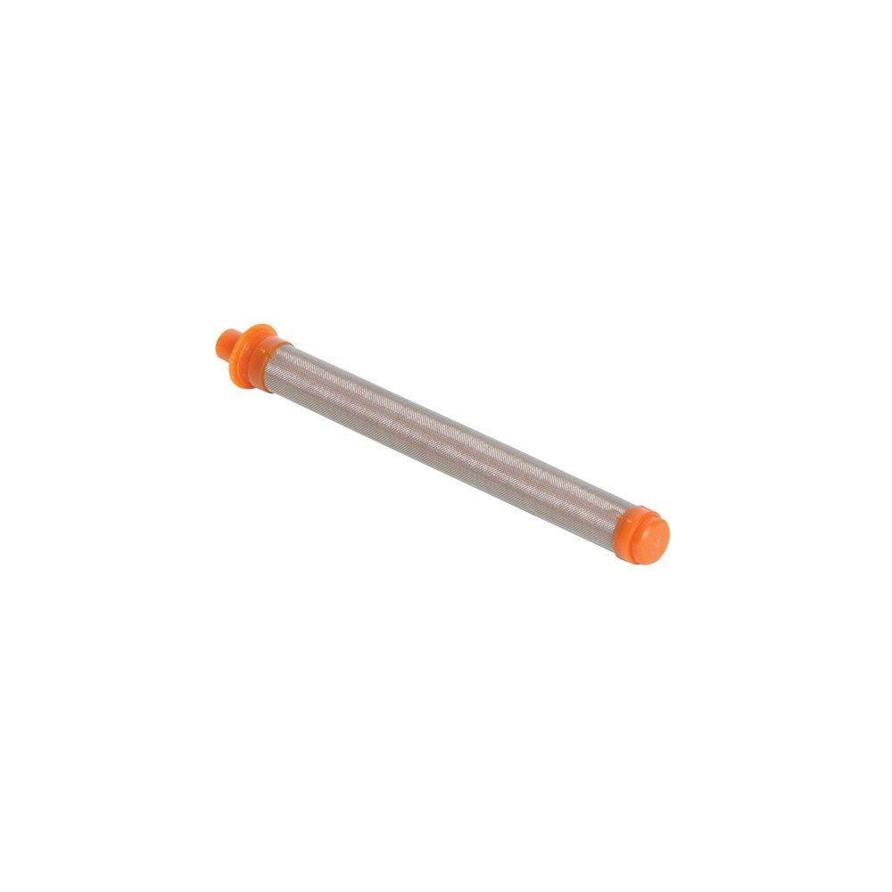 Graco 100-Mesh Spray Gun Filter