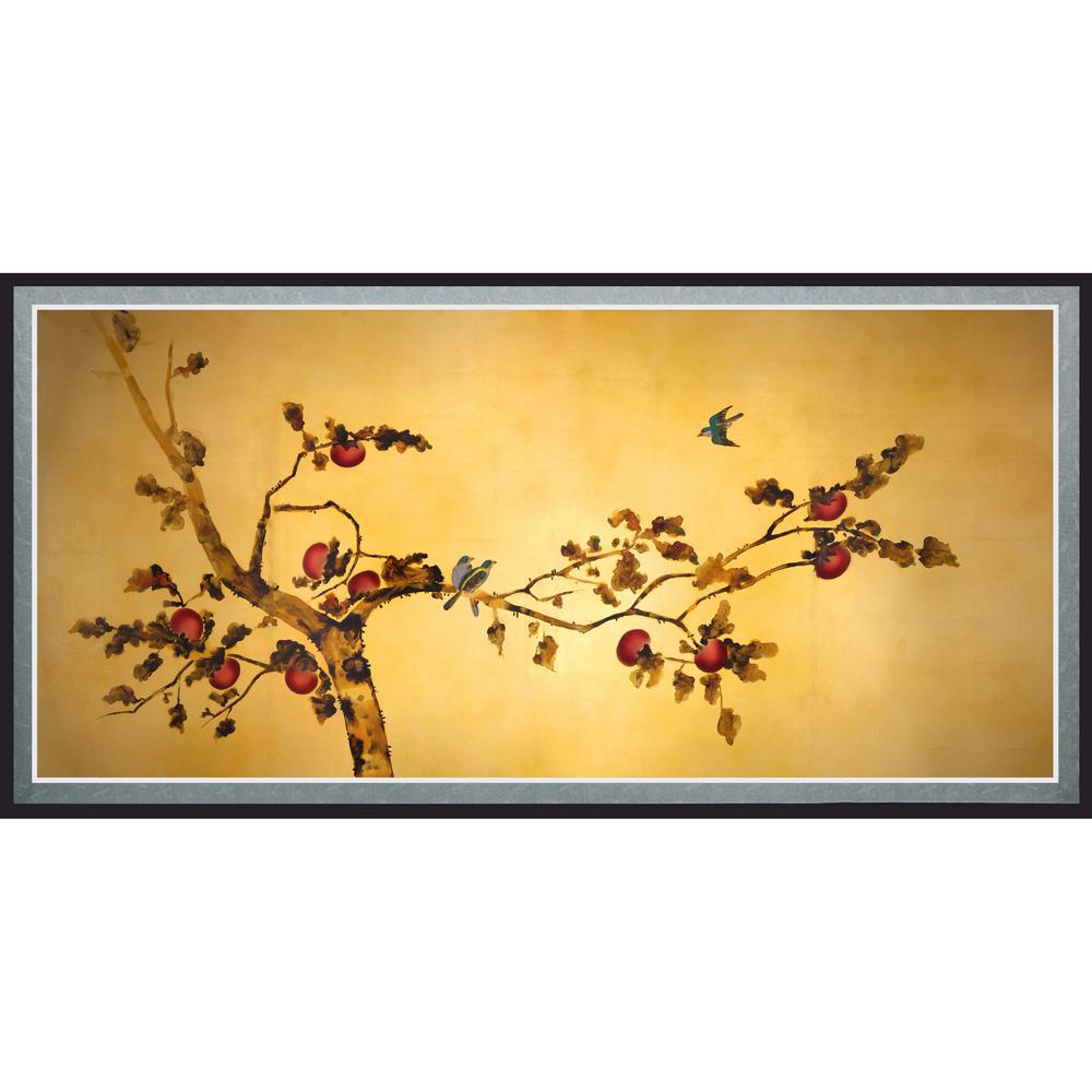 Oriental Furniture 18 in. x 35 in. \