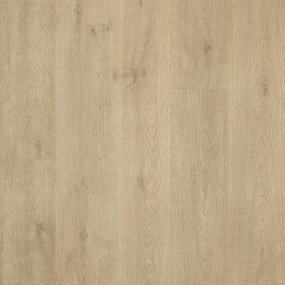 Outlast+ Natural Cascade Oak 10 mm Thick x 7.48 in. Wide x 47.24 in. Length Laminate Flooring (1079.65 sq. ft.)