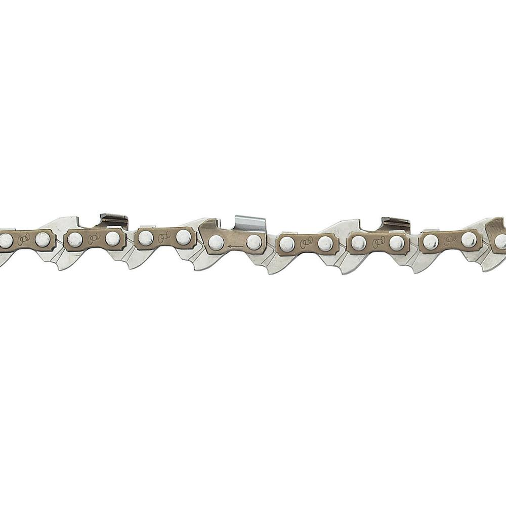 Powercare PowerCare Y56.043 - Saw Chain Zip Pack