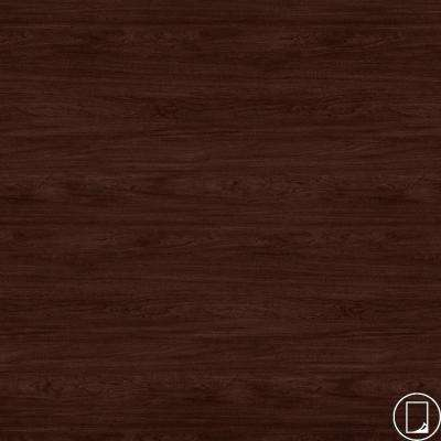 5 ft. x 12 ft. Laminate Sheet in RE-COVER Cocobala with Premium Textured Gloss Finish