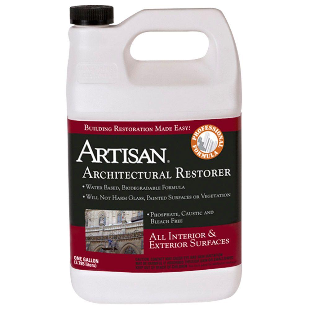 Acetone Cleaner Home Depot