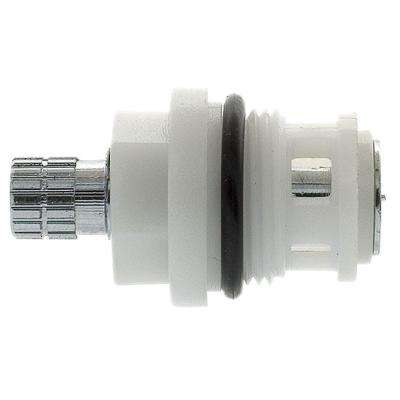 Streamway - Cartridges & Stems - Faucet Parts & Repair - The Home Depot