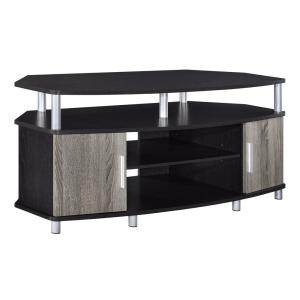 Deals on Ameriwood Windsor Storage Entertainment Center