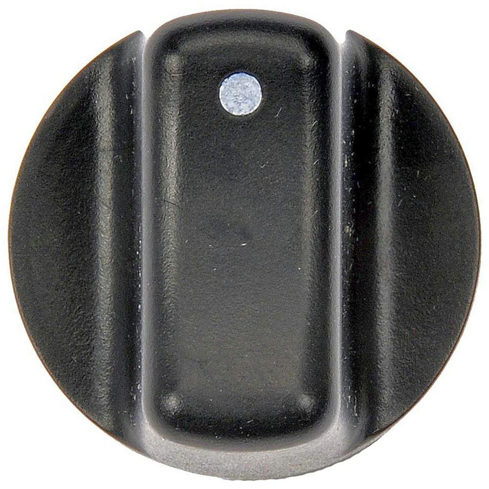 Dorman 76868 HVAC Heater Control Knob